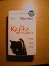 kafka+on+the+shore_convert_20081015195946.jpg