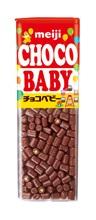 choco_baby