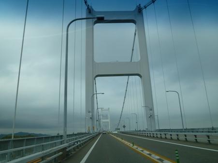 kurushima_b