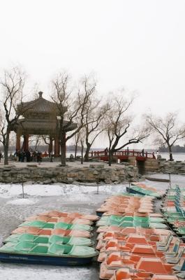 beijing_038.jpg