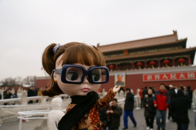beijing_039.jpg