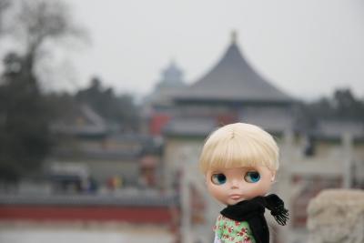 beijing_049.jpg