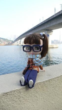 ching_yi_poi8.jpg