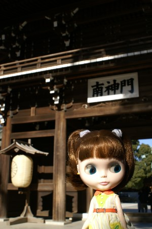 harajuku3.jpg