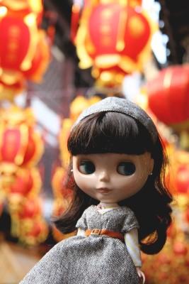 shanghai_king_001.jpg