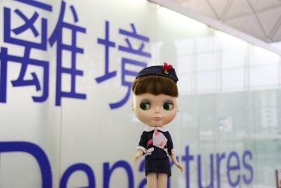 shanghai_poi_002.jpg