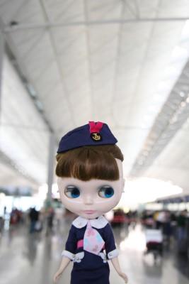shanghai_poi_003.jpg