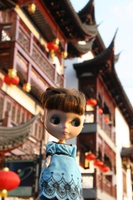 shanghai_poi_010.jpg