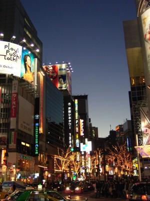 shibuya1.jpg