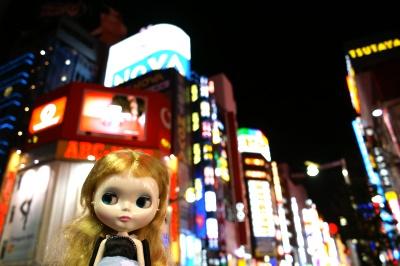 shinjuku_chou.jpg