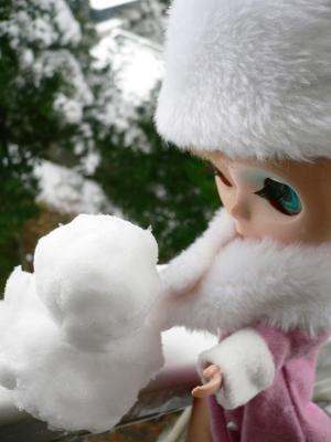 snowblythe_01.jpg