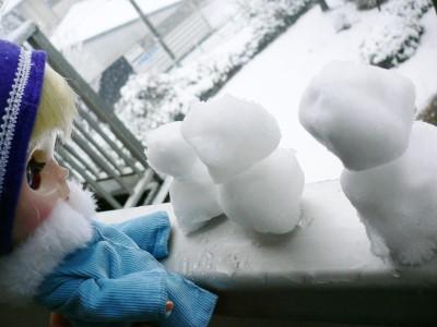 snowblythe_02.jpg