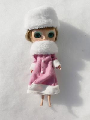 snowblythe_03.jpg