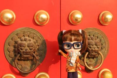 yuenyuenpoi_03.jpg
