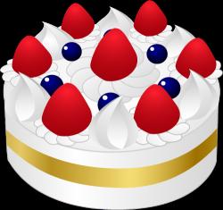 07_cake10.png