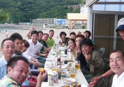 fujishokudou2.jpg