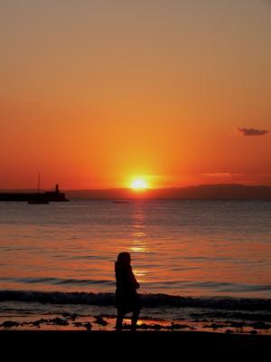 sunset08.jpg