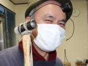 kagawa_3gatu2.jpg