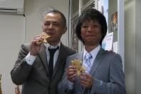 yanagi_taiyaki.jpg