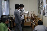 yanagi_yamato.jpg