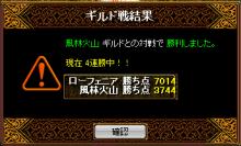 2009 9.13