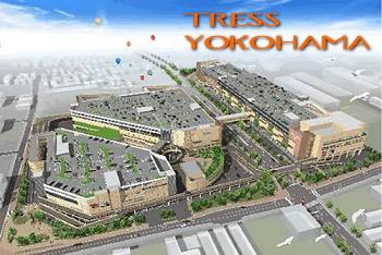 tress.yokohama8