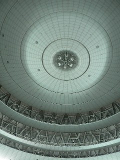dome-fm2.jpg