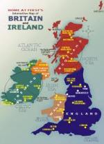 Britishmap4