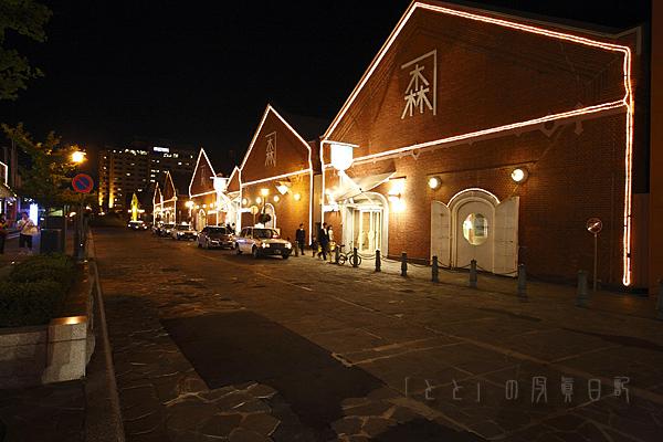 北海道13