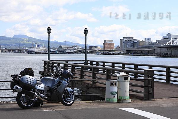北海道28