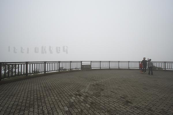 北海道211