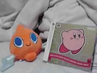 ろとむんさまとピンク玉