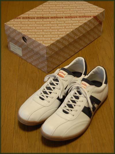 0425shoes.jpg