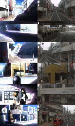 org22574.jpg