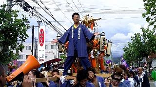 s-2011-08-06_今井あつし153046(1)