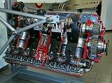 s-800px-Daimler-Benz-DB_601A_Schnitt.jpg
