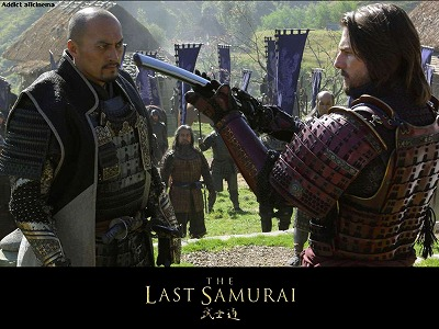 the_last_samurai_01.jpg