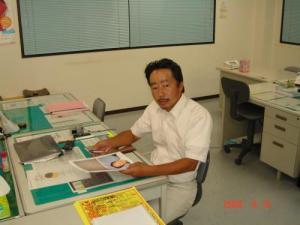 kimura_convert_20080820133431.jpg
