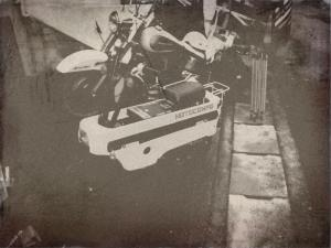 motoharley.jpg