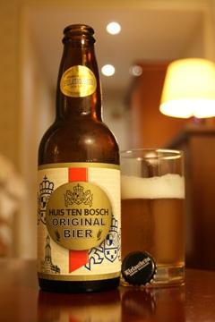 2008,08,20(beer)blog
