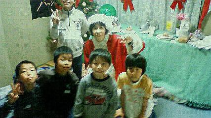 20081213boys.jpg