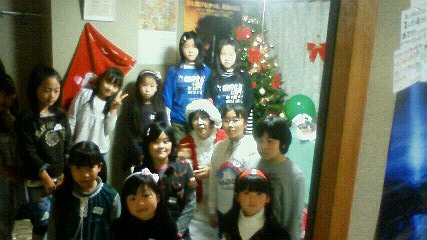 20081213girl2.jpg