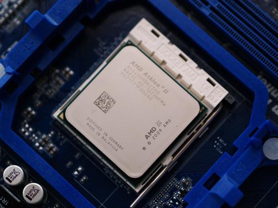 20110116154430.jpg