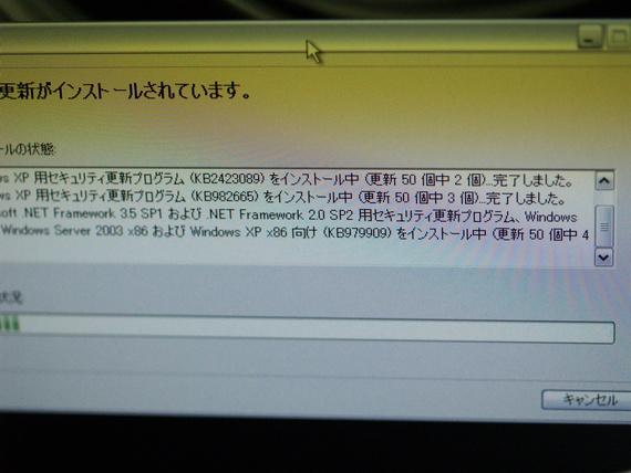 20110130145546.jpg