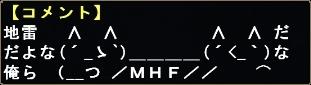 mhf_20100214_230932_675.jpg