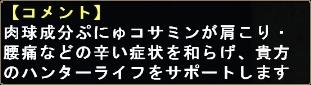 mhf_20100214_232033_491.jpg
