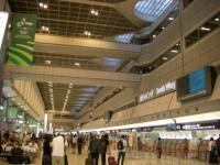 羽田空港9