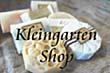 Kleingarten shop