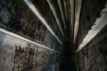 Pyramid Dahsur