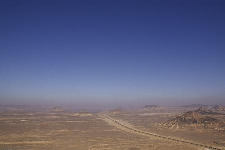 Bafraiya oasis tour